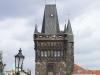 thumbs staryj gorod praga 17 Старый город Прага
