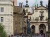 thumbs staryj gorod praga 18 Старый город Прага