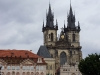 thumbs staryj gorod praga 20 Старый город Прага