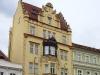 Старый город Прага