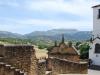 Старый город Ронда