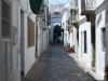 Старый город Тарифа