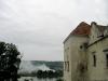 thumbs svirzhskij zamok 06 Свиржский замок