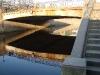 Иоанновский монастырь. Карповский мост