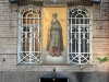 thumbs svyato ioannovskij stavropigialnyj zhenskij monastyr 10 Свято Иоанновский ставропигиальный женский монастырь