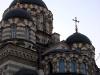 thumbs svyato ioannovskij stavropigialnyj zhenskij monastyr 15 Свято Иоанновский ставропигиальный женский монастырь