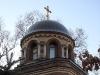 Иоанновский монастырь. Часовня