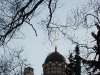 thumbs svyato ioannovskij stavropigialnyj zhenskij monastyr 18 Свято Иоанновский ставропигиальный женский монастырь