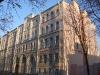 Здание Иоанновский монастыря