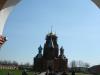 thumbs svyato mihajlovskij pelageevskij monastyr 04 Свято Михайловский Пелагеевский монастырь