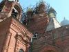 thumbs svyato mihajlovskij pelageevskij monastyr 06 Свято Михайловский Пелагеевский монастырь