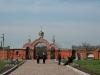 Свято-Михайловский Пелагеевский монастырь
