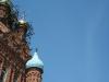 thumbs svyato mihajlovskij pelageevskij monastyr 14 Свято Михайловский Пелагеевский монастырь
