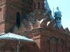 thumbs svyato mihajlovskij pelageevskij monastyr 17 Свято Михайловский Пелагеевский монастырь
