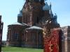 thumbs svyato mihajlovskij pelageevskij monastyr 18 Свято Михайловский Пелагеевский монастырь