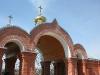 thumbs svyato mihajlovskij pelageevskij monastyr 19 Свято Михайловский Пелагеевский монастырь