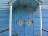 thumbs svyato vvedenskaya cerkov 05 Свято Введенская церковь (Свято Введенська церква)
