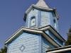 thumbs svyato vvedenskaya cerkov 09 Свято Введенская церковь (Свято Введенська церква)