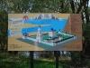 Свято-Юрьев монастырь. План