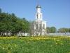 thumbs svyato yurev monastyr 07 Свято Юрьев монастырь