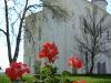 thumbs svyato yurev monastyr 13 Свято Юрьев монастырь