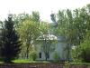 Свято-Юрьев монастырь. Церковь Неопалимой Купины