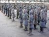 thumbs terrakotovaya armiya 18 Терракотовая армия