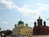 thumbs tulskij kreml 03 Тульский кремль