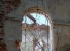 Усадьба Альбрехтов. Усадебный дом 1836 года