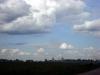 Варлаамо-Хутынский монастырь. Панорама