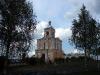 thumbs varlaamo hutynskij monastyr 02 Варлаамо Хутынский монастырь