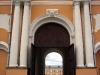 thumbs varlaamo hutynskij monastyr 10 Варлаамо Хутынский монастырь