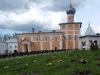 thumbs varlaamo hutynskij monastyr 12 Варлаамо Хутынский монастырь
