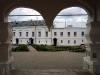 thumbs varlaamo hutynskij monastyr 18 Варлаамо Хутынский монастырь