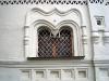 thumbs varlaamo hutynskij monastyr 19 Варлаамо Хутынский монастырь