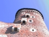 thumbs vavelskij zamok 03 Вавельский замок