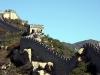 thumbs velikaya kitajskaya stena 02 Великая китайская стена (Пекин)