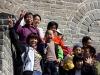 thumbs velikaya kitajskaya stena 09 Великая китайская стена (Пекин)