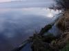 thumbs vodohranilishe na reke suma 10 Водохранилище на реке Сума