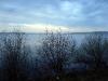 Водохранилище на реке Сума