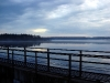 thumbs vodohranilishe na reke suma 14 Водохранилище на реке Сума