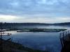 thumbs vodohranilishe na reke suma 18 Водохранилище на реке Сума