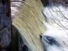 thumbs vodohranilishe na reke suma 20 Водохранилище на реке Сума
