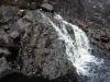thumbs vodopad girvas 06 Водопад Гирвас