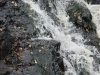 Водопад Гирвас