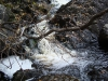 thumbs vodopad girvas 15 Водопад Гирвас