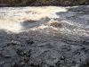thumbs vodopad girvas 17 Водопад Гирвас