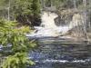 thumbs vodopad na reke tohmajoki 05 Водопад на реке Тохмайоки