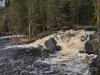 thumbs vodopad na reke tohmajoki 20 Водопад на реке Тохмайоки