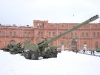 thumbs voenno istoricheskij muzej artillerii 01 Военно исторический музей артиллерии